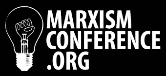 Marxism Conference